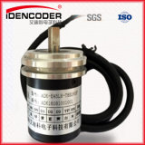 Vervanging Autonics e60h20-8192-3-t-24 Roterende Codeur