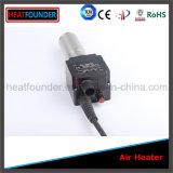 Calentador de aire caliente de la venta