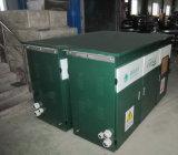 Im FreienEdelstahl-Netzverteilungs-Kasten P806020