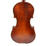 Handmade Solidwood Viola rendre en Chine