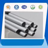 Aluminiumlegierung 6061, 6063 Strangpresßling-verschiedenes Größen-Profil-Rohr