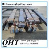 Meilleure vente en acier au carbone Q235B Acier plat