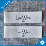 衣服のための習慣によって印刷される綿のファッション小物