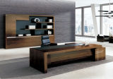 Premium Modern Executive Design MFC Office Desk (PY-010)