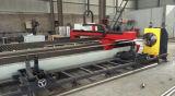 Un laser Cutting Machine di 3015 serie