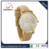 2015 La Chine usine Style Mvmt Women's Mesdames Watch (DC-1031)