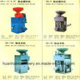 Sb5 Sb10d Sb30 Sb50 kombinierte Reismühle