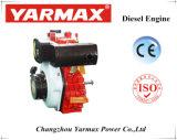 Yarmax refroidi par air du moteur Diesel 170F