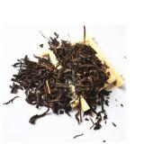 La Cina Diancai un tè nero dell'albero selvaggio Charming del foglio