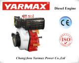 Yarmax 178F du moteur diesel refroidi par air