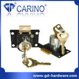 (407A) Serratura del cassetto della serratura del Governo
