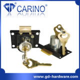 (407A) 내각 자물쇠 서랍 자물쇠