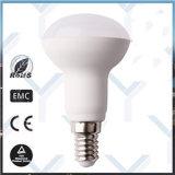 Bulbos del LED con 3 años de garantía y 10000 horas de vida
