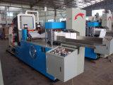 折る高度のマルチカラーおよび印刷のナプキン機械製造業者