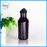 De in het groot Verpakking van de Fles van de Shampoo van het Haar 300ml