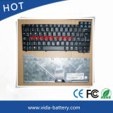 Mini Toetsenbord Touchpad voor PK Nc6000 Nc8000