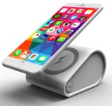 Banque d'alimentation sans fil à haute capacité-10000mAh chargeurs pour iPhone