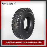 최고 신망 Sh 108 패턴 나일론 트럭 타이어 (1200-20년)