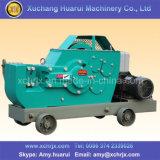 Machine de coupe automatique de tige en acier / coupe-tige en acier / coupe-barres