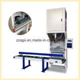 Hohe Leistungsfähigkeits-Körnchen-Reis-Zuckerstartwert- für zufallsgeneratorkorn-Verpackungsmaschine