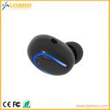 Mini Draadloze Oortelefoon voor Mobiele Handsfree Telefoon