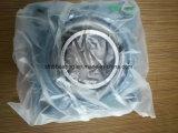 Опорный подшипник скольжения подушки подшипников UCP 308 NSK SKF высокотемпературный