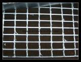 Grating van de Staaf van het staal (JA305/40)