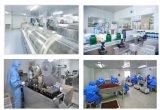 Contrat de BPF Fabricant OEM Omega 3 softgel Veggie végétariens