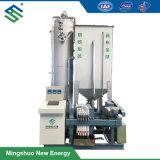 Высокая производительность Desulfurization системы для производства биогаза