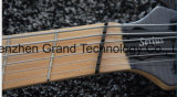 6 строки электрическая бас-гитара с Клен Fingerboard (ГБ-51)