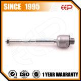 A direção parte a extremidade de Rod do laço para Honda Accord 53010-T2a-A01