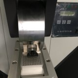 Einlegesohle/Insock Absorption und Desorption Test Machine