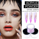 Nail를 위한 본래 Factory Best Quality Acrylic Powder
