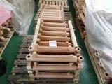 Цилиндр поршеня гидровлического испытания тракторов виноградника изготовления аграрной Chromed машиной гидровлический