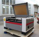 1390 станок для лазерной гравировки и резки CO2 лазерный станок режущего аппарата
