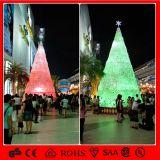 Arbre artificiel de Noël Noël géant Arbre artificiel de Noël de 2015