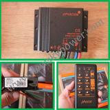 Controlador solar novo da carga do produto 20A 48V Phocos