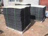 800grab 굴에 의하여 증가되는 부대 또는 감금소, 플라스틱 순수한 부대