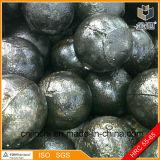 Средним шарики брошенные кромом меля 30mm-50mm