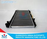 Auto Parts radiador de refrigeración para Honda Fit Gdi China Proveedor