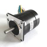 무브러시 DC Motor 36V 4800rpm 57bls02 Round Motor