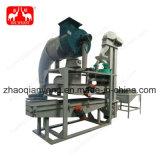 新しいデザイン機械を殻から取り出す専門の製造業者のそば粉