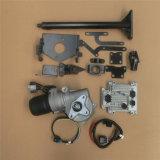 Het hete CF Moto Paeps 7001 X8 EPS Elektrische Stuurbekrachtiging Assy van de Verkoop