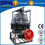China-Bauxit-Steinzerkleinerungsmaschine-Kohle-Kegel-Zerkleinerungsmaschine
