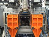 بلاستيكيّة غسول شامبوان يعبّئ مستحضر تجميل [بلوو موولد] آلة