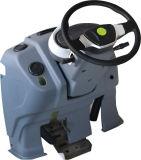 De in het groot Prijs van de Assemblage van het Dashboard van de Toebehoren van het Elektrische voertuig