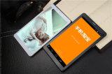 Дешевое цена Mediafly P9600 9 PC таблетки Android 4.2.2 дюйма