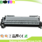 Venta directa de fábrica del cartucho de tóner compatible Tn2240 para Brothertn2240/2280
