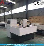 4040 6060販売のために作る小型CNCのルーター機械型