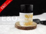 50ml shampoo in Kleine Fles, de Belevingswaarde van het Hotel, de Shampoo van het Hotel